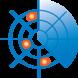 Vacature Recruiter icon